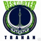 TRANAN RESTARTER JAPAN PSY-TRANCE OOP COLLECTORS CD