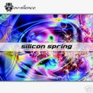 SILICON SPRING TRISTAN NOK VAZIK 6TH FLOOR TOMAC OOP CD