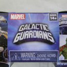 Galactic Guardians - Single Booster - Heroclix