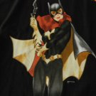 T-shirt - Bat Girl - Size XL