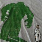 T-shirt - Hulk - Size L