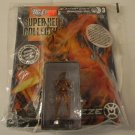 DC Super Hero Collection Figure Larfleeze