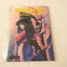 Boneyard Volume One in Full Color by Richard Moore