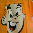 Archie T-Shirt - M