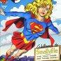 Action Comics #706