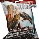 MARVEL HEROCLIX THOR DARK WORLD MOVIE SEALED GRAVITY FEED PACK