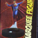 DC HEROCLIX MAN OF STEEL MARQUEE FIGURE
