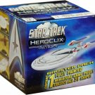 STAR TREK TACTICS HEROCLIX SERIES II SINGLE PACKS