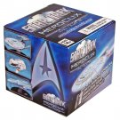 STAR TREK TACTICS HEROCLIX SERIES III SINGLE PACKS