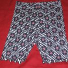 Gymboree Girls Shorts Size 8 NEW