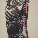 ANNE COLE COLLECTION BATHING SUIT COVER-UP SKIRT NWT:ONE SIZE $66.00