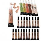 1- L.A. Girl Pro Concealer HD High Definition Liquid Concealer *Pick any Color.