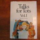 1980-Talks for Tots Vol. 1