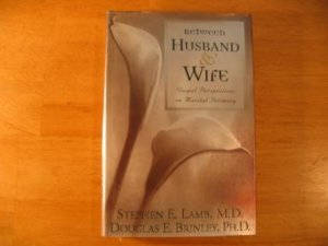 Between Husband and Wife