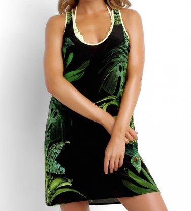 Seafolly Island Lux Dress
