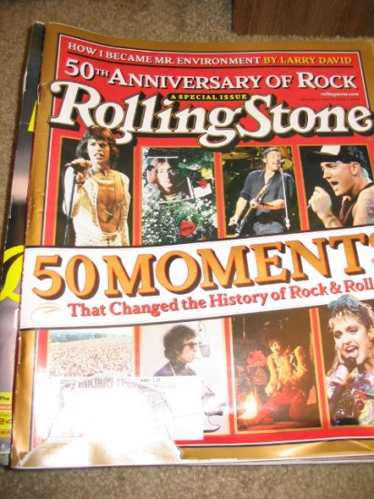Issue 951 - June 24, 2004
