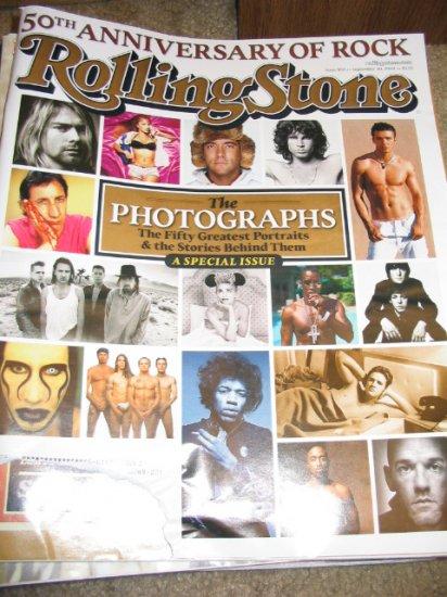 Issue 958 - September 30, 2004