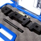 BMW Camshaft Cam Alignment Fixture Timing Locking Tool