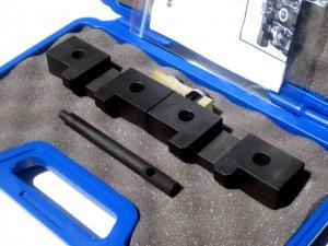 BMW Camshaft Cam Alignment Fixture Timing Locking Tool