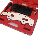 BMW Double Vanos Camshaft Alignment Timing Locking Tool Kit Set