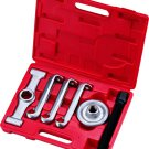 Universal Heavy Duty Wheel Hub Puller Removal Remover F-TATYF3102