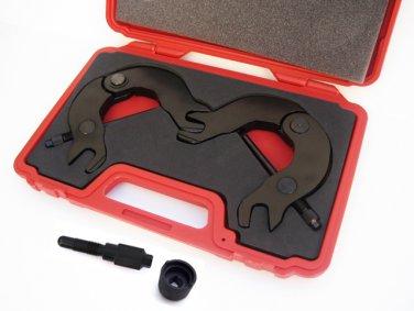 Audi A4 A6 3.0 L Master Camshaft Timing Tool Kit