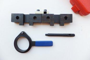 BMW Valve Cam Camshaft Alignment Engine Timing Locking Holder Fixture Tool V-VT01033 V-VT01278