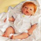 Baby David  # 1484