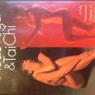 Nude Yoga & Tai Chi