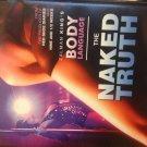 Zalman King's:  Body Language-The Naked Truth