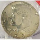 1981-D Kennedy Half Dollar MS65 Still in Cello #0474