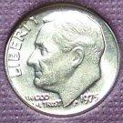 1975-P Roosevelt Dime MS63 #221