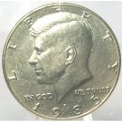 1985-P Kennedy Half Dollar MS63 in the Cello #613