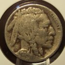 1934-D Buffalo Nickel Full Date G4 #1020