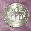2016-P Harper's Ferry Quarter MS65 #1030
