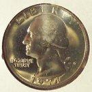 1971-S Washington Proof Quarter PF65 #620