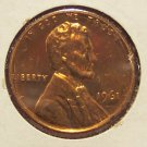 1961 Lincoln Memorial Proof Penny PF65 #966