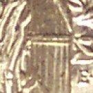 "1940-D Mercury Dime MS65 ""Toning & FSB"" #1036"