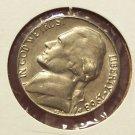 1968-S Jefferson Nickel BU #759