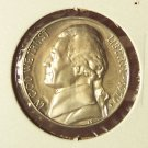 1970-S Jefferson Proof Nickel PF65 #762