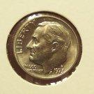 1973-D Roosevelt Dime BU #919
