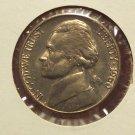 1960-D Jefferson Nickel MS65 #146