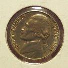 1963 Proof Jefferson Nickel #0172