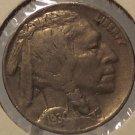 1930 Buffalo Nickel XF Details #01201
