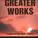 SMITH WIGGLESWORTH GREATER WORKS