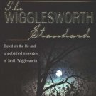 THE WIGGLESWORTH STANDARD