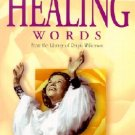 KATHRYN KUHLMAN HEALING WORDS