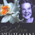 KATHRYN KUHLMAN A SPIRITUAL BIOGRAPHY OF GOD'S MIRACLE WORKER