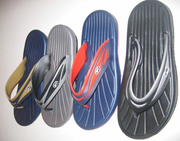 Men's Beach Sandals