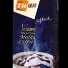TW All in One Mocha Coffee
